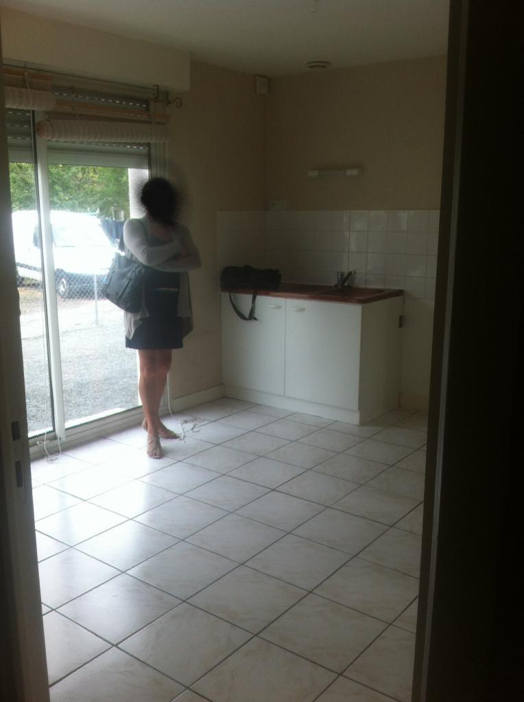 De particulier à particulier, appartement, de 65m² à Saint-Barthélemy-d'Anjou