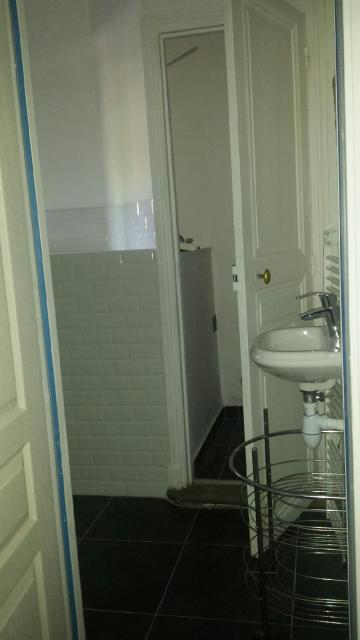 Location appartement T2 Bois Colombes - Photo 4
