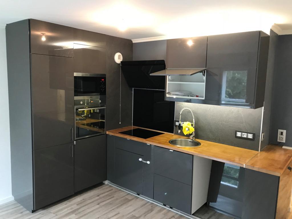 Location particulier Argenteuil, appartement, de 55m²
