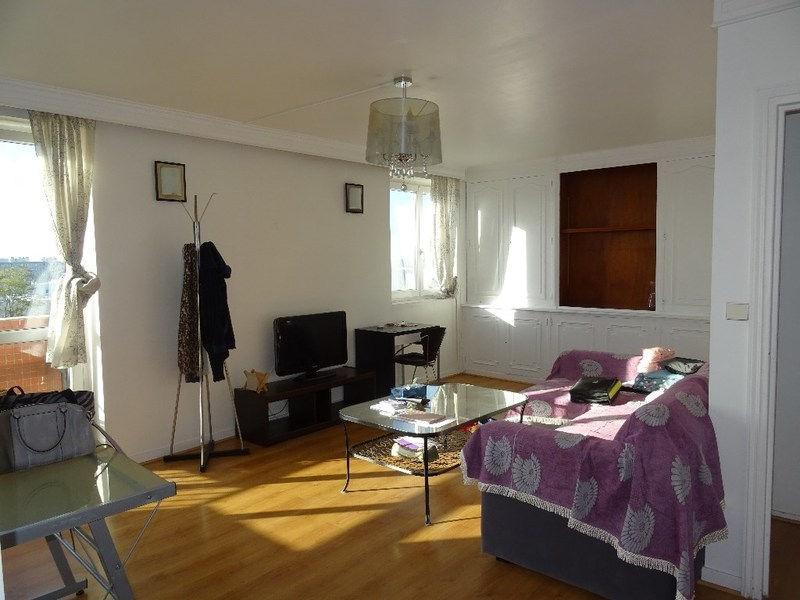 Location de particulier à particulier, appartement, de 66m² à Créteil