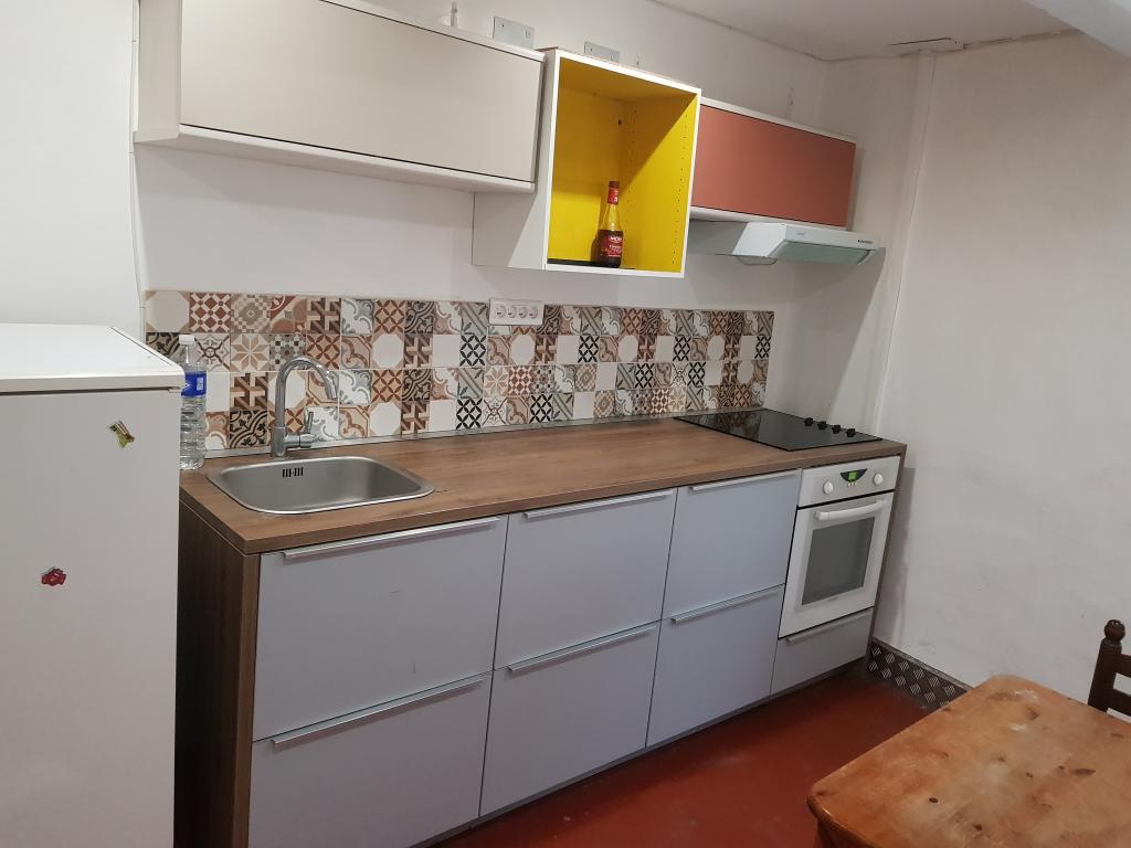 Location particulier, appartement, de 54m² à Cavaillon