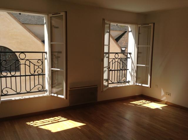 Location appartement T2 Corbeil Essonnes - Photo 1
