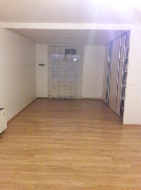 Location appartement T4 Reze - Photo 1
