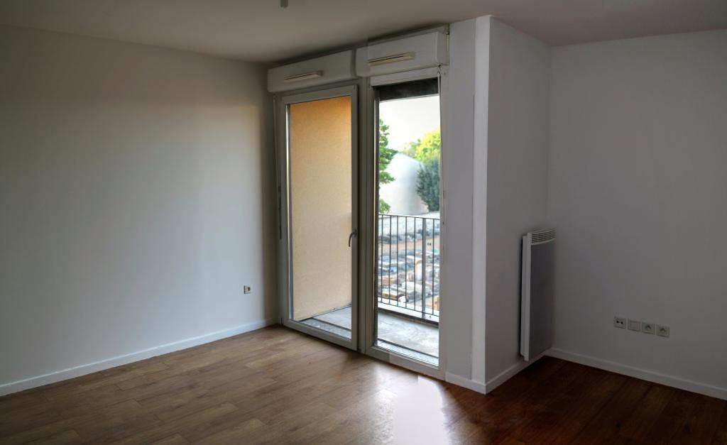 Location appartement entre particulier Boissy-Mauvoisin, de 55m² pour ce appartement