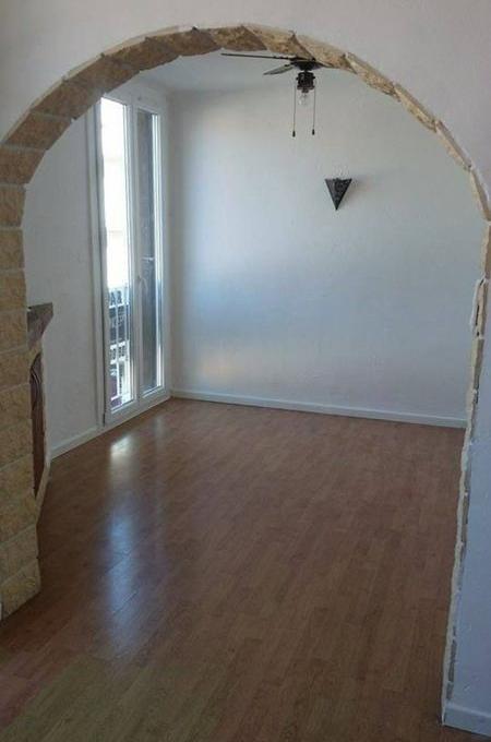Location de particulier à particulier à Salon-de-Provence, appartement appartement de 86m²