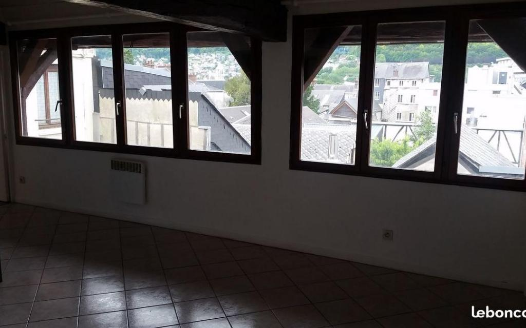 Housing Ifmk Rouen 302 Offers Of Housing Near Ifmk Rouen