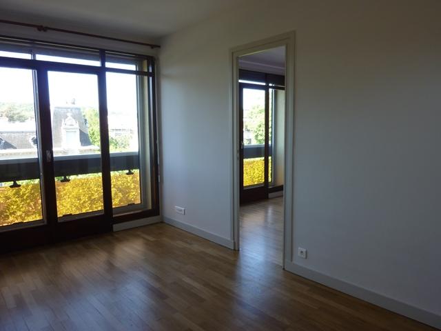 De particulier à particulier Chamalières, appartement appartement de 34m²