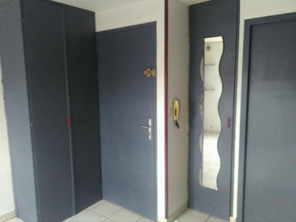 Location appartement par particulier, appartement, de 18m² à Angoulême