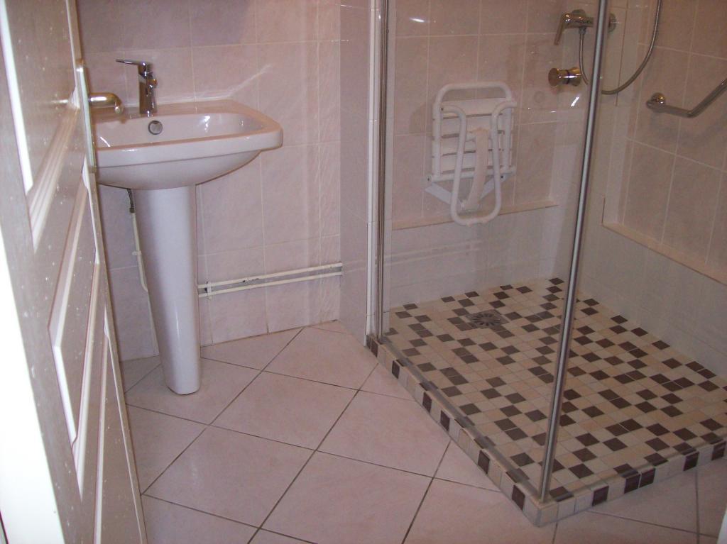 De particulier à particulier Jobourg, appartement appartement de 72m²