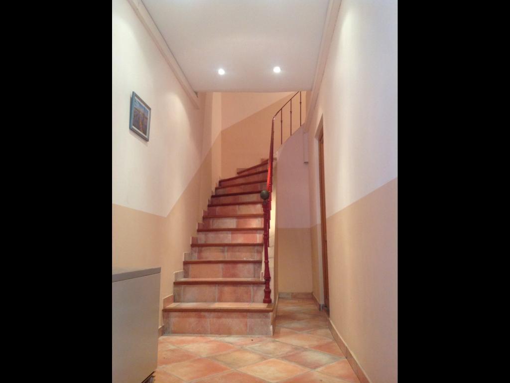 Location de particulier à particulier, appartement, de 30m² à Adrets-de-l'Estérel