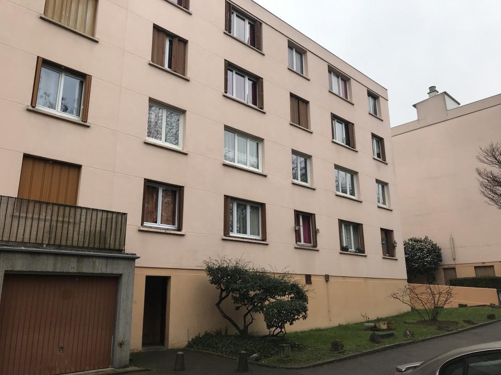 Location de particulier à particulier, appartement, de 65m² à Vitry-sur-Seine