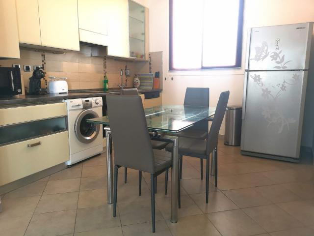 Location appartement T4 Menton - Photo 2