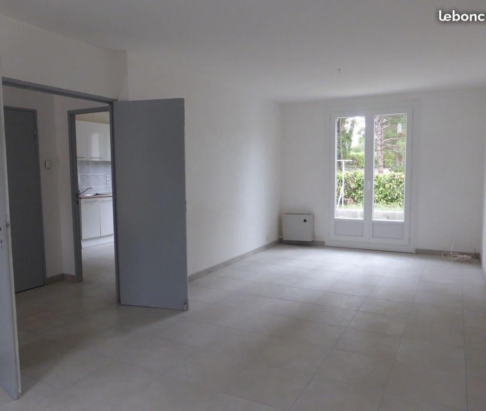 Location particulier à particulier, maison, de 98m² à Burlats