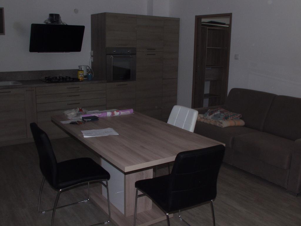 Particulier location La Baule-Escoublac, appartement, de 54m²