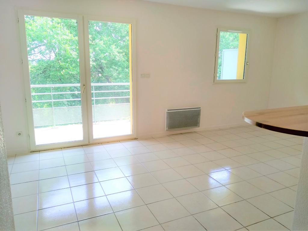 Appartement particulier, appartement, de 54m² à Merville