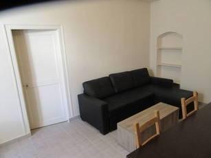 Location particulier, appartement, de 50m² à Millemont