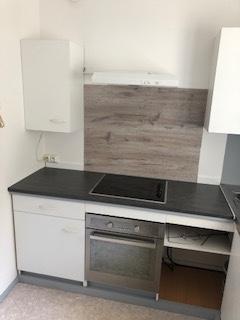 Appartement particulier à Pau, %type de 40m²