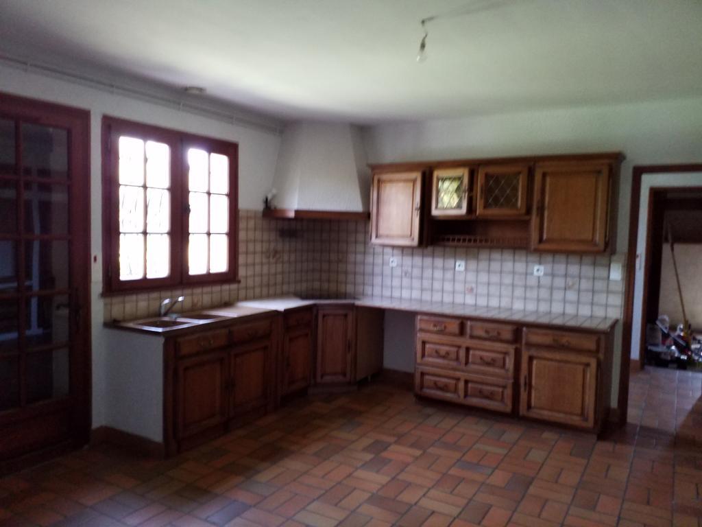 Location particulier, maison, de 200m² à Muret