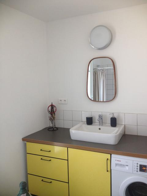 Location appartement T4 Nice - Photo 4