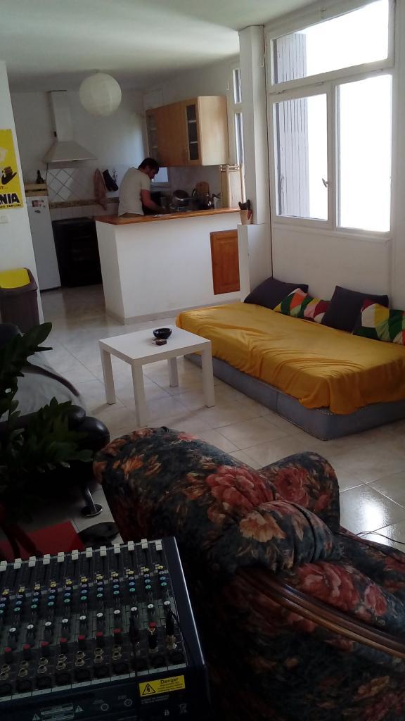 Offre de chambre pour colocation sur aix en provence 400 - Chambre sociale aix en provence ...