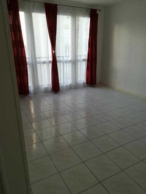 Location appartement T2 Maromme - Photo 4
