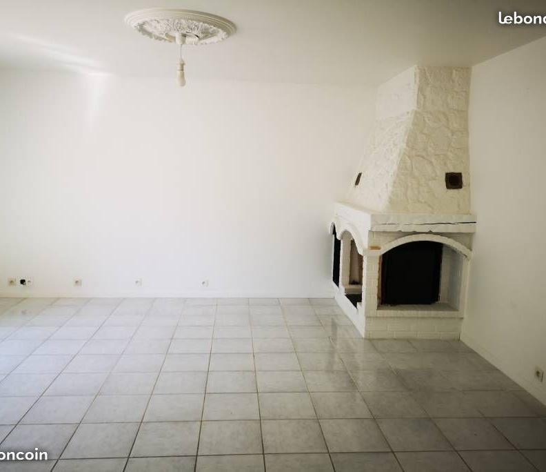 Location appartement entre particulier Gometz-la-Ville, de 80m² pour ce appartement