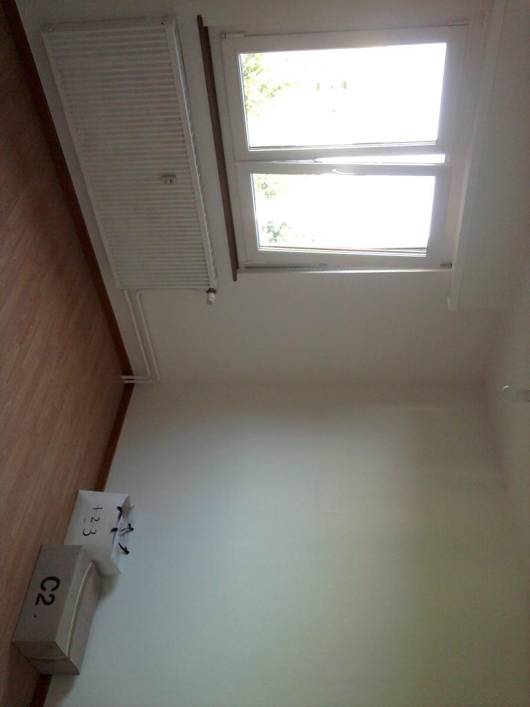 Appartement particulier à Colmar, %type de 86m²