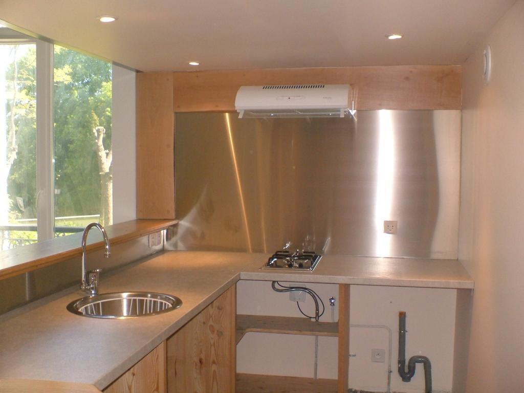 Location appartement par particulier, studio, de 29m² à Boissy-Saint-Léger