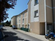 De particulier à particulier Troyes, appartement studio, 27m²