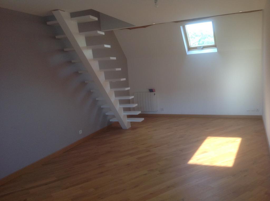 Location particulier à particulier, appartement à Marolles-en-Beauce, 78m²