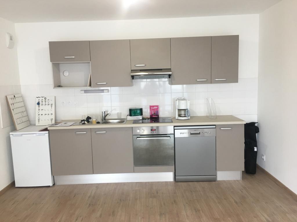 Location appartement par particulier, appartement, de 60m² à Couëron