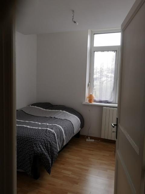 Location appartement T2 Metz - Photo 3