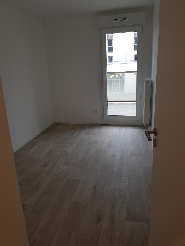 Location de particulier à particulier à Gif-sur-Yvette, appartement appartement de 60m²