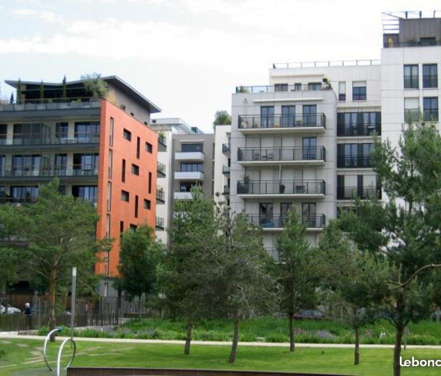 Location particulier Lyon 03, appartement, de 35m²