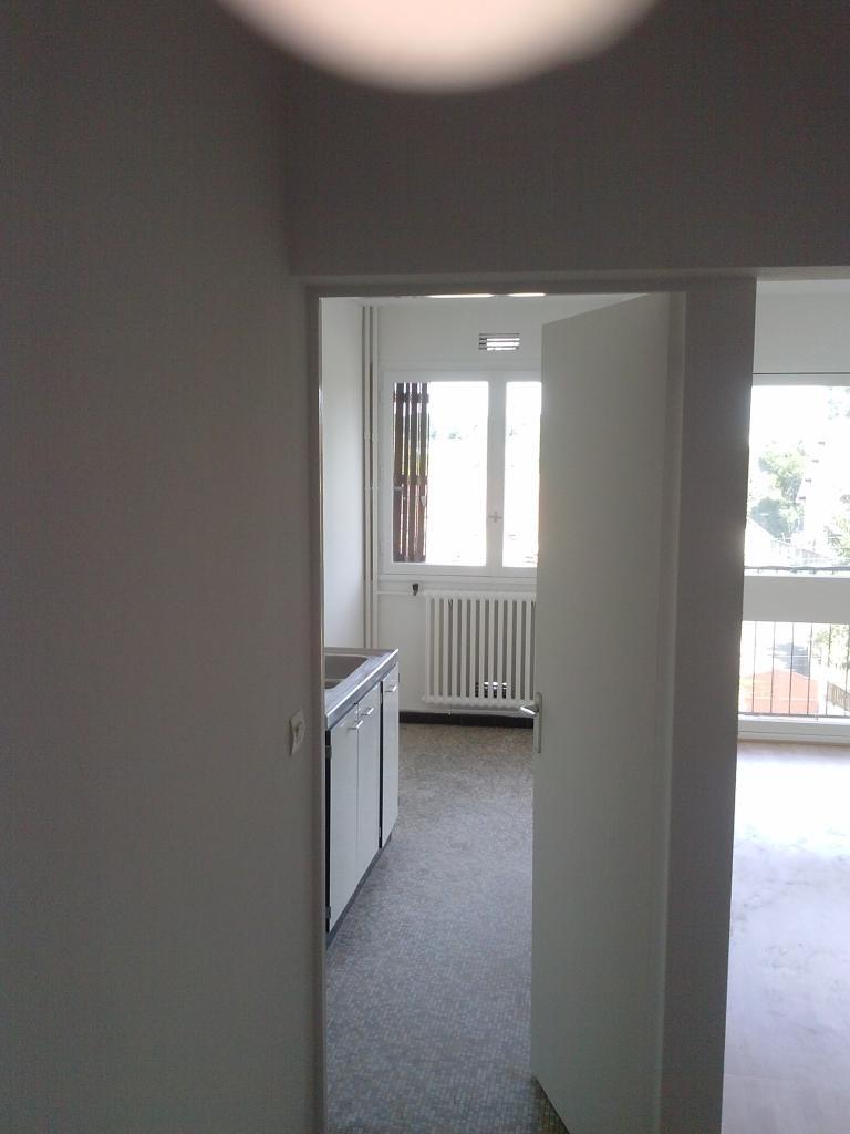 Entre particulier , appartement, de 36m² à Chartres