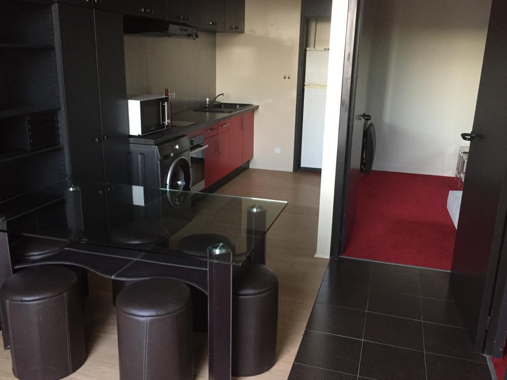 Location particulier à particulier, appartement, de 43m² à Angoulême