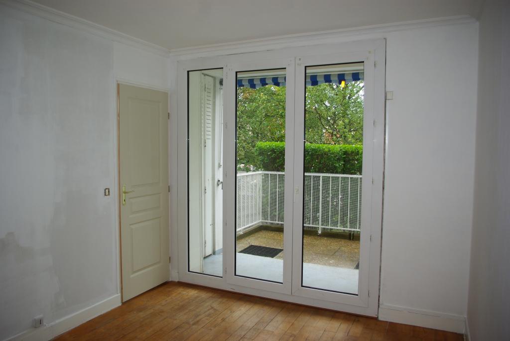 Location appartement entre particulier Rueil-Malmaison, de 58m² pour ce appartement