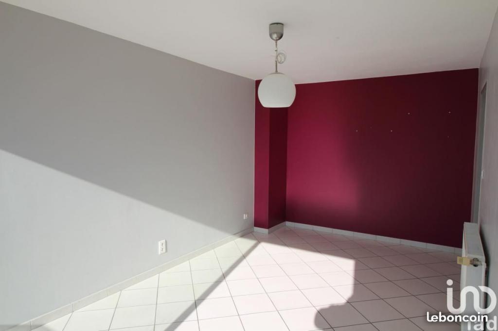 De particulier à particulier Cournon-d'Auvergne, appartement appartement de 72m²