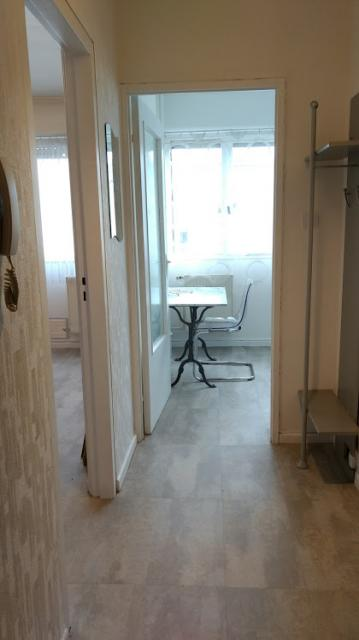 Location appartement T1 Montbeliard - Photo 3