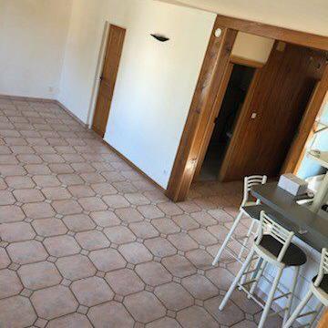 Location particulier à particulier, appartement, de 85m² à Seloncourt