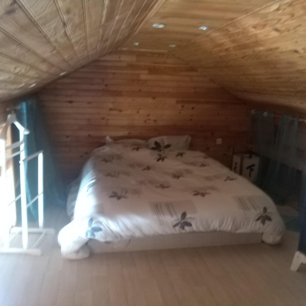 Appartement particulier, appartement, de 30m² à Bobigny