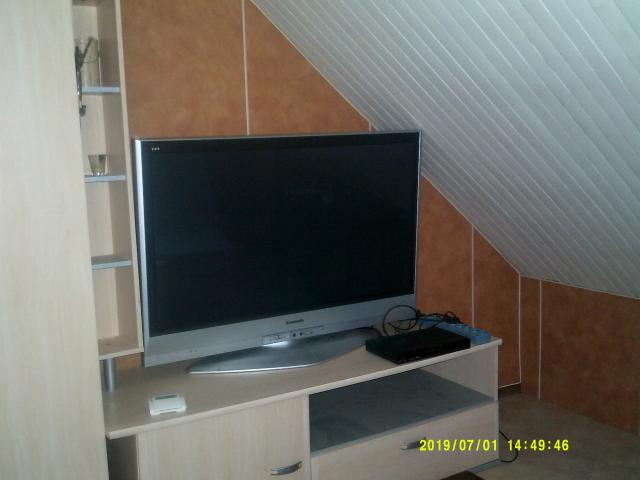 Location appartement T2 Froidefontaine - Photo 4