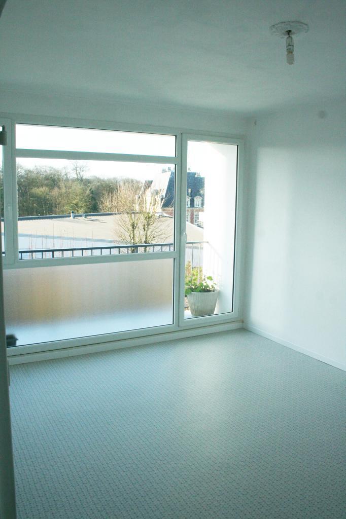 Particulier location Mont-Saint-Aignan, appartement, de 73m²