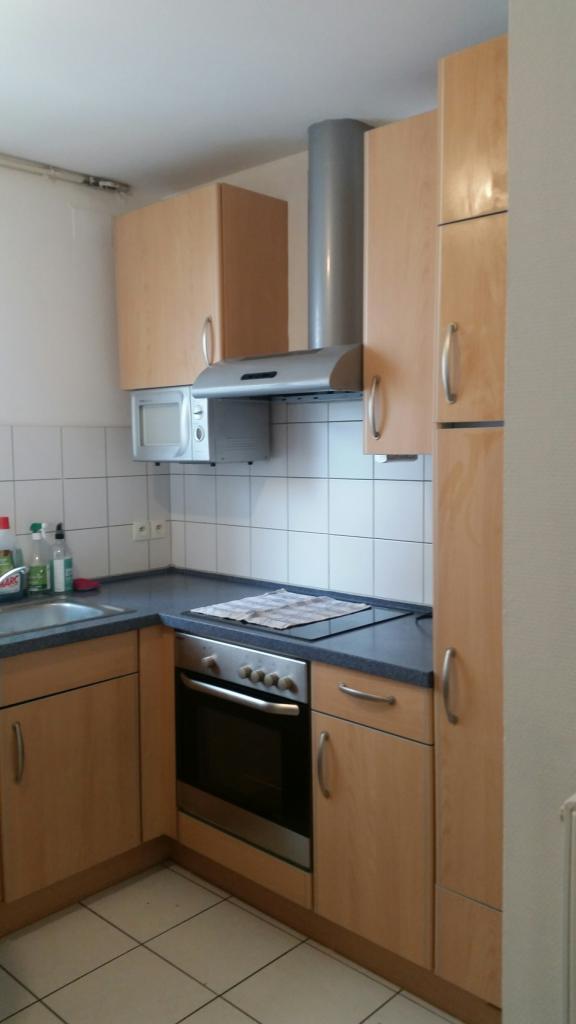 Location particulier à particulier, appartement, de 71m² à Blies-Ébersing
