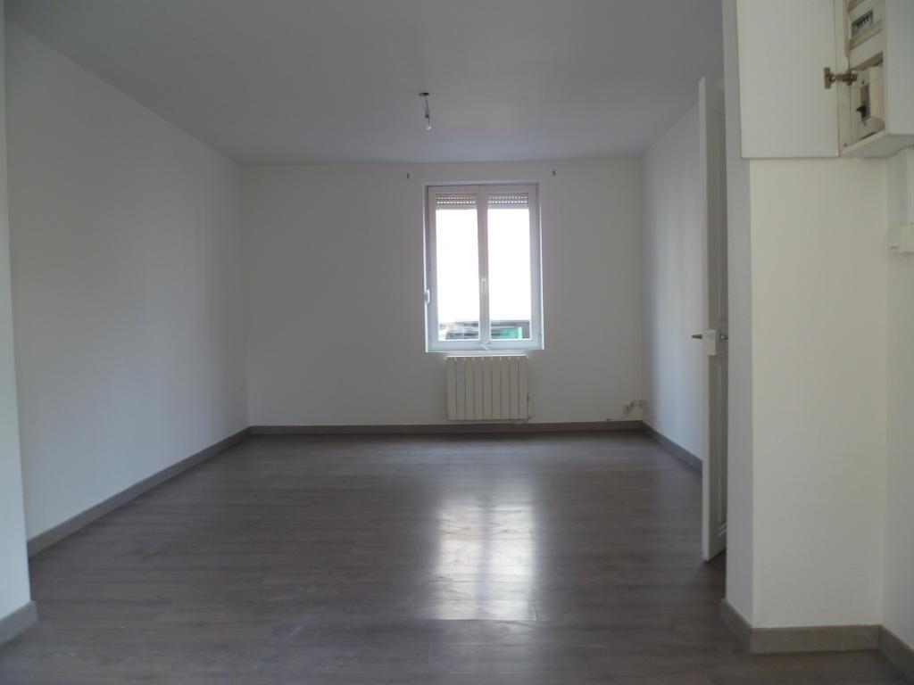 De particulier à particulier Schiltigheim, appartement appartement, 45m²