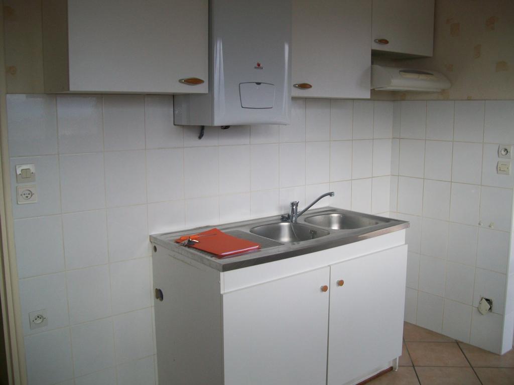 Location particulier à particulier, appartement, de 65m² à Bucy-Saint-Liphard