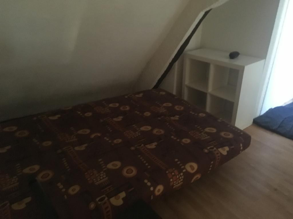 Appartement particulier, studio, de 17m² à Bourges