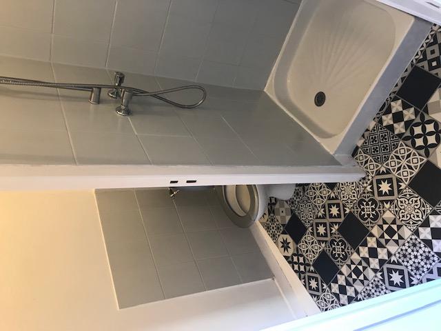 De particulier à particulier Vichy, appartement appartement de 28m²