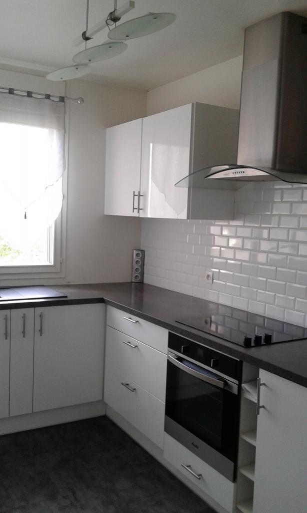 Appartement particulier, appartement, de 73m² à Boissy-Saint-Léger