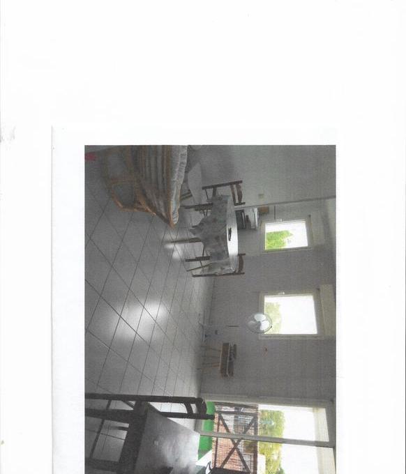 Appartement particulier, appartement, de 47m² à La Rochelle